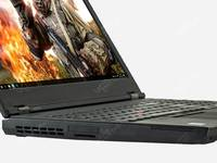 Lenovo Thinkpad P50 Core i76700HQ 8GB RAM 256GB SSD Full HD zin 100 giá rẻ