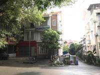 Cho thuê nhà mặt phố Hoàng Hoa Thám, giá 3.5 triệu/tháng/phòng, nhà biệt thự mới