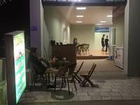 Sang Nhượng Quán Cafe Billiard Tại Số 70, ngõ 885 Tam Trinh, Hoàng Mai, Hà Nội