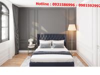 Cho thuê căn hộ, biệt thự đơn lập, song lập, liền kề tại VinHomes Imperria Xi Măng - Hải Phòng...