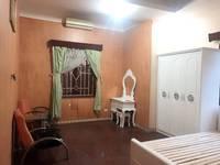 CCMN chính chủ có thang máy, ĐH, NL, Giường, Tủ cho thuê tại 208 Nguyễn Văn Cừ