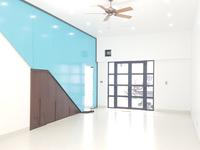 Cho thuê mặt bằng tầng 1 phù hợp kinh doanh, mở VP Cty tại Vincom Lê Thánh Tông Hải Phòng...