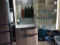Tủ lạnh vip cho phòng bếp hiện đại