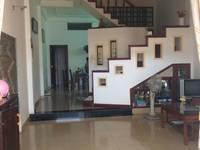 Cho thuê nhà 3 tầng kiệt ô tô đường Ông Ích Khiêm, Hải Châu