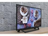 Điện máy Thành Đô bán tivi chính hãng giá tốt