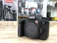 Canon 6D  4k shots đẹp như mới tinh