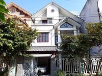 Cho thuê nhà Villa 5 phòng ngủ huyện An Dương gần KCN Tràng Duệ