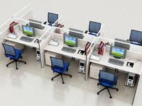 Cho thuê văn phòng Huỳnh Thúc Kháng, tòa nhà 70 m2, 8 tầng, DH, TM, 10 triệu/sàn