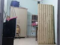 Phòng trọ sạch sẽ, khép kín, an ninh an toàn