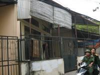Căn hộ khép kín đầy đủ tiện nghi tại Quận Long Biên.