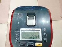 Nồi cơm điện Panasonic SR-SX102