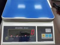 Cân điện tử thông dụng 3kg 6kg 15kg 30kg - Bảo hành 12 tháng