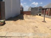 Bán lỗ 130m2 đất thổ cư mặt tiền 20m đường lớn vào Eo Gió Nhơn Lý, sh chính chủ