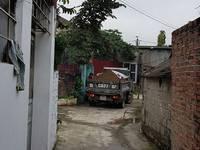 Cần bán mảnh đất 44m2 tại Bạch Mai, Đồng Thái, An Dương, Hải Phòng. Lh 0904216239