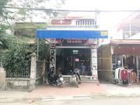 Bán nhà mặt đường số 682B Thiên Lôi, Vĩnh Niệm, Lê Chân, Hải Phòng