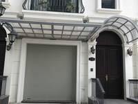 Chính chủ cho thuê nhà riêng 40 m2 X 5 tầng ,  thụy Khê , tây hồ  giá...