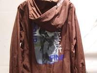 Áo khoác nữ tay dài thời trang, mát lạnh