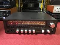 Amply Telefunken TR500 Hifi Xuất Xứ Đức