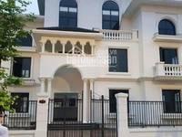 Chính chủ cho thuê nhà riêng 40 m2 X 5 tầng , Thụy Khuê nhà đẹp