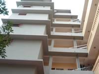Cần cho thuê căn hộ chung cư mini đẹp Ba Đình, thang máy, ô tô cách 30m, đủ tiện nghi,...