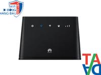 Bộ phát wifi từ sim 4G Huawei B310 Hàng chính hãng