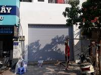 Cho thuê nguyên căn MT 148 Nơ Trang Long, trệt 2 lầu, 120m2, 30tr/tháng