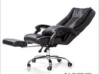 Ghê massage văn phòng ms88