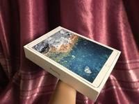 Bán Ipad Pro 10,5 inch 4g wifi Ít sử dụng fullbox còn bảo hành đến 5/2019 FPT 1 đổi 1...