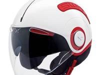Moto299  Nexx SX 10