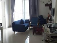 Cho thuê căn hộ 2PN  54m2  giá sang nhượng HOT tại The Park Residence, Nguyễn Hữu Thọ