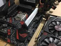 Combo Main chip Giá tốt