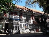 Cho Thuê Văn Phòng - Q.Phú Nhuận