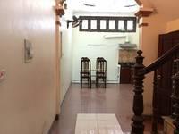 Cho thuê phòng trọ riêng, phòng homestay giường tầng  tại Nguyễn An Ninh - gần ĐH KTQD, ĐHXD, ĐHBK...