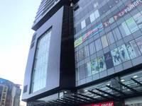 Thuê văn phòng hạng A, sổ hồng 50 năm, chỉ 33tr/m2, từ 78m2-1000m2, tại Discovery Complex Cầu Giấy