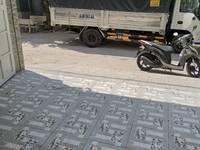 Nhà đẹp hẻm xe tải đường Hoàng Quốc Việt  5x18, 1 trệt 1 lững 3 lầu