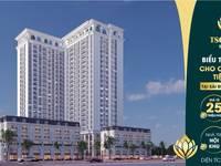 Đã có lịch ra hàng chính thức dự án TSG Lotus Sài Đồng, bảng giá đợt 1 LH CĐT: 0942...