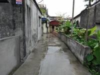 Bán lô đất tại Vĩnh Khê, An Đồng, An Dương, Hải Phòng. Giá 830 triệu.