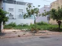 Kẹt tiền bán rẻ đất Hoàng Hữu Nam, 850tr/150m2, sổ hồng. Bán gấp 0935465259