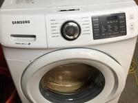 Máy giặt samsung giặt 21kg