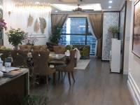 Cho thuê căn hộ chung cư tại FLC Cầu Giấy, chỉ từ 13 triệu/ tháng