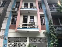 Cho thuê nhà chia lô khu Trung Yên, DT: 82m2 x 2 hoặc 3 tầng dưới
