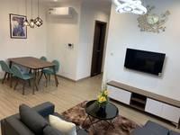 Cho thuê các căn hộ 1-2-3PN, full nội thất tại Bắc Ninh, giá rẻ