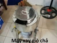 Chuyên cung cấp máy xay giò chả chất lượng cao giá sốc
