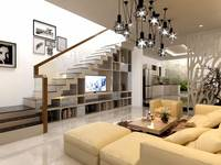 Cho thuê nhà 3 tầng tại ... đường Cầu Diễn, Bắc Từ Liêm, HN DT 100m2x3T