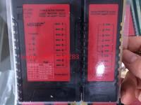 Máy test mạng NF468PT-Máy test mạng POE