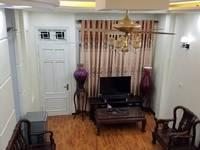 Cho thuê nhà đẹp phố Nguyễn Lân, Thanh Xuân mặt tiền 7m