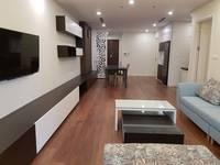 Chính chủ cho thuê căn hộ CC cao cấp Imperia Garden, full đồ, giá rẻ