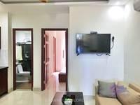 Căn hộ 2 phòng ngủ, 90m2 ở khu An Thượng - A193