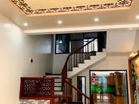 Bán nhà 4 tầng mặt phố khu đô thị An Phú phường Tân Bình TPHD