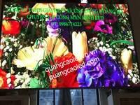 Màn hình LED Full Color cung cấp bởi HoangHaLED